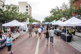 225 Seminole Boulevard - Photo 36