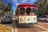 225 Seminole Boulevard - Photo 39