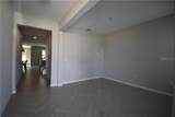 2046 Donahue Drive - Photo 16