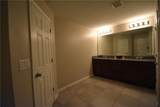 2046 Donahue Drive - Photo 25