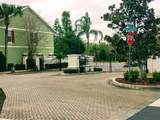 10254 Regent Park Drive - Photo 14