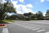 1065 Hiawassee Road - Photo 47