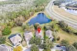 11074 Taeda Drive - Photo 1