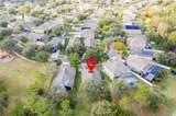 11074 Taeda Drive - Photo 2