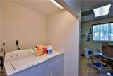 820 Commed Boulevard - Photo 12