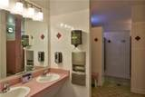 820 Commed Boulevard - Photo 15