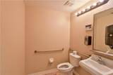 820 Commed Boulevard - Photo 16