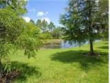 10381 Park Commons Drive - Photo 10