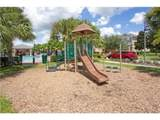 10381 Park Commons Drive - Photo 23