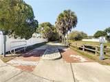 132 Waverly Drive - Photo 30