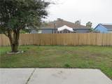 217 Chadworth Drive - Photo 10