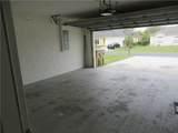 217 Chadworth Drive - Photo 19
