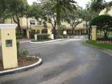 2451 Legacy Lake Drive - Photo 18