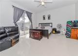 8806 Scenic Vista Court - Photo 18