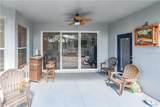 8806 Scenic Vista Court - Photo 22