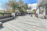 8806 Scenic Vista Court - Photo 24
