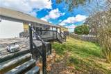 8806 Scenic Vista Court - Photo 25