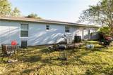 14701 Woodard Cove Court - Photo 16