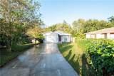 14701 Woodard Cove Court - Photo 17