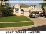 941 Grovesmere Loop - Photo 3