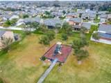 2955 Bonita Circle - Photo 59