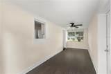 1625 Osceola Avenue - Photo 13