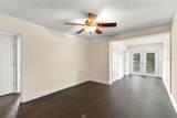 1625 Osceola Avenue - Photo 14