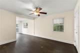 1625 Osceola Avenue - Photo 15