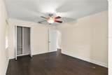 1625 Osceola Avenue - Photo 16