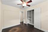 1625 Osceola Avenue - Photo 20