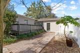 1625 Osceola Avenue - Photo 28