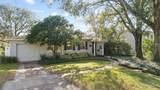1625 Osceola Avenue - Photo 3
