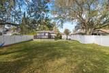 1625 Osceola Avenue - Photo 31