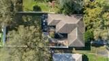 1625 Osceola Avenue - Photo 32