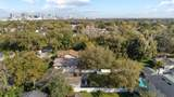 1625 Osceola Avenue - Photo 33