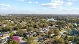 1625 Osceola Avenue - Photo 35