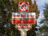 1625 Osceola Avenue - Photo 38