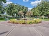 1625 Osceola Avenue - Photo 41