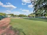 1625 Osceola Avenue - Photo 44