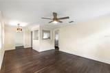 1625 Osceola Avenue - Photo 6