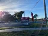 1301 Elliott Street - Photo 8