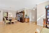 1561 Lalique Lane - Photo 7