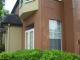 6300 Raleigh Street - Photo 3