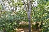 215 Sandlewood Trail - Photo 16