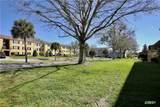 2071 Dixie Belle Drive - Photo 18