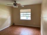 7612 Forest City Road - Photo 5