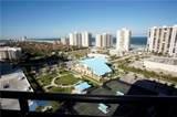 1 Oceans West Boulevard - Photo 2