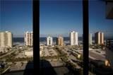 1 Oceans West Boulevard - Photo 8