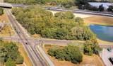 Keene Road - Photo 4