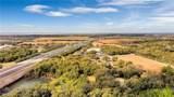 Clarcona Road - Photo 1